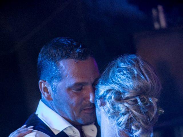 Le mariage de Damien et Dorothée à Marcoing, Nord 62