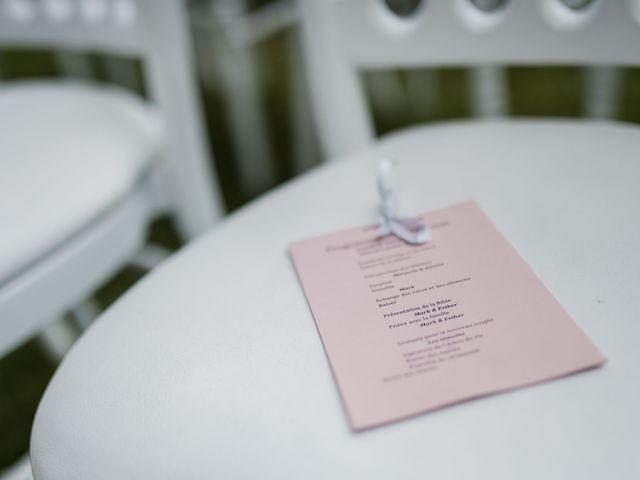 Le mariage de Sebastien et Jessie à Bordeaux, Gironde 3