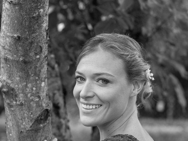 Le mariage de Alexis et Jessica à Varennes-Jarcy, Essonne 29