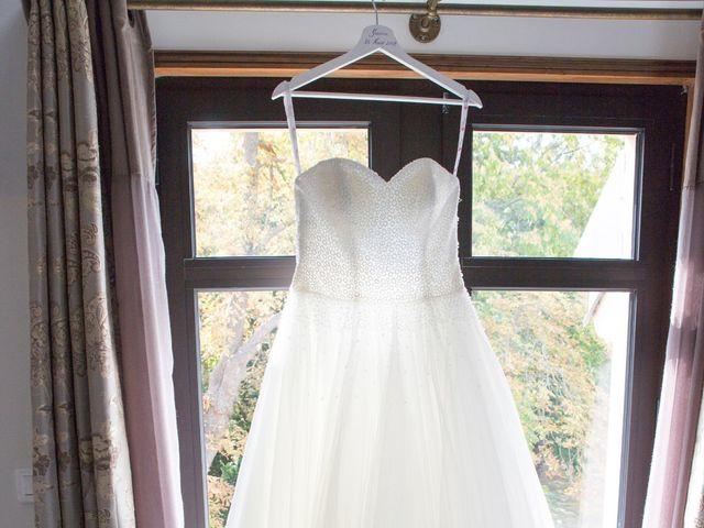 Le mariage de Alexis et Jessica à Varennes-Jarcy, Essonne 32
