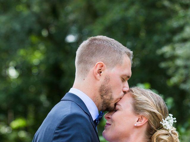 Le mariage de Alexis et Jessica à Varennes-Jarcy, Essonne 49