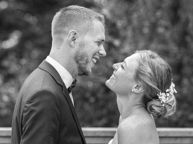 Le mariage de Alexis et Jessica à Varennes-Jarcy, Essonne 52
