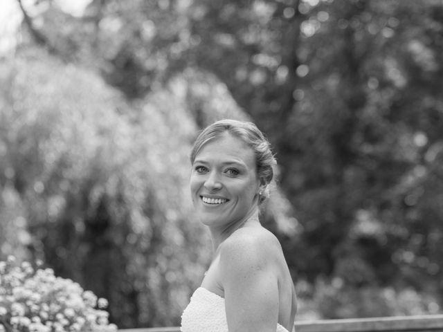 Le mariage de Alexis et Jessica à Varennes-Jarcy, Essonne 59