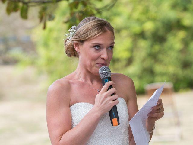 Le mariage de Alexis et Jessica à Varennes-Jarcy, Essonne 181