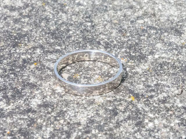 Le mariage de Cédrik et Pascaline à Pons, Charente Maritime 46