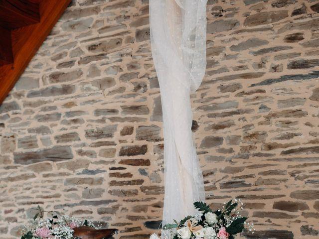 Le mariage de Théau et Coralie à Caen, Calvados 36