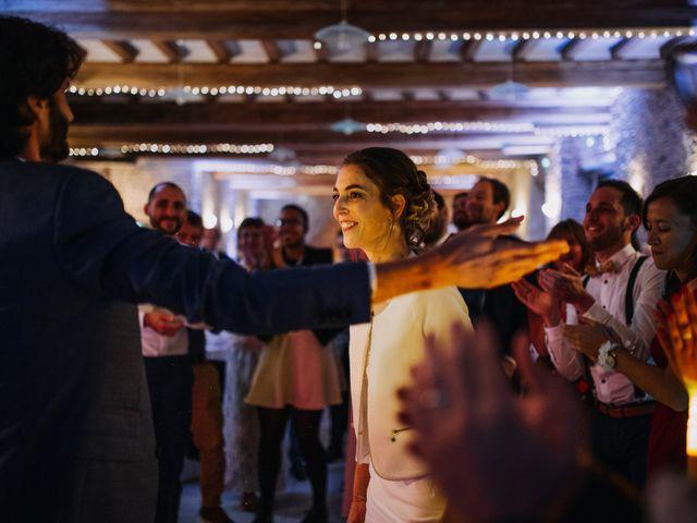 Le mariage de Théau et Coralie à Caen, Calvados 49