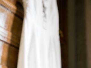 Le mariage de Claire et Jonathan 3