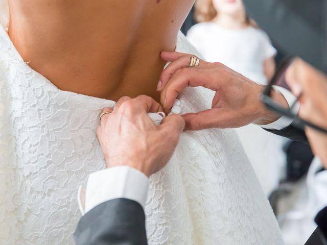 Le mariage de Christopher et Alice à La Rochelle, Charente Maritime 25