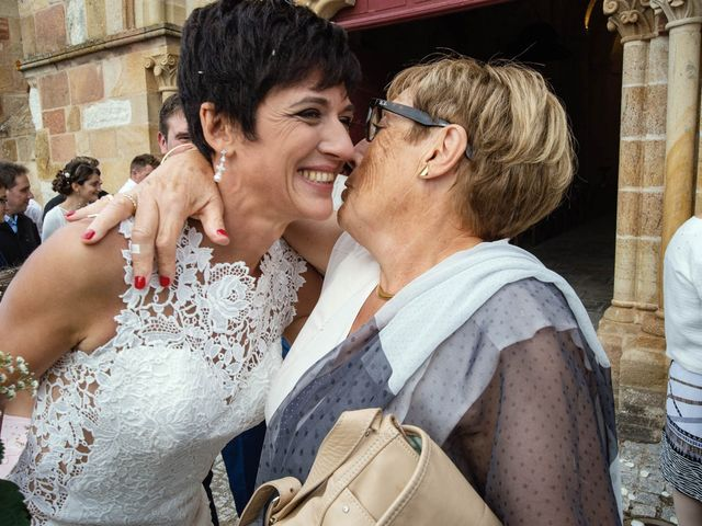 Le mariage de Fabrice et Sandrine à Commentry, Allier 239