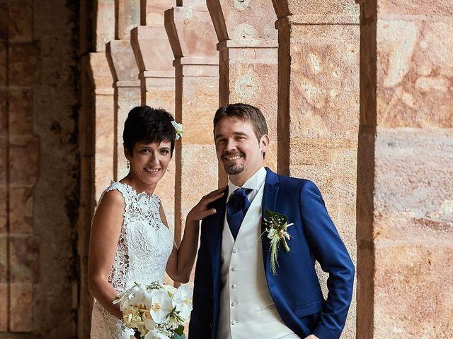 Le mariage de Fabrice et Sandrine à Commentry, Allier 272