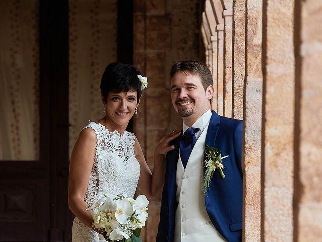 Le mariage de Fabrice et Sandrine à Commentry, Allier 276
