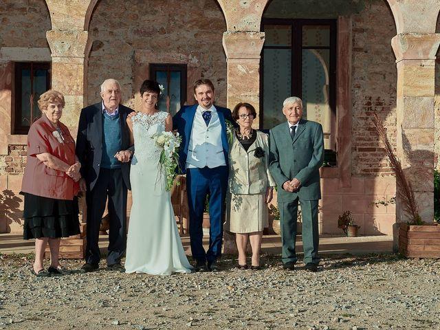 Le mariage de Fabrice et Sandrine à Commentry, Allier 294