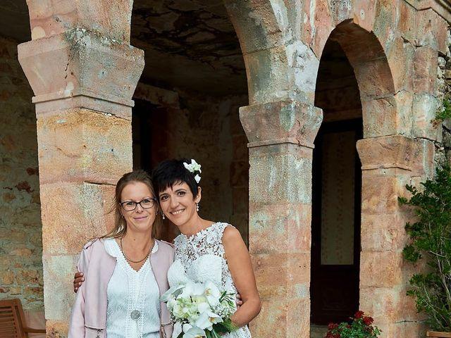 Le mariage de Fabrice et Sandrine à Commentry, Allier 298