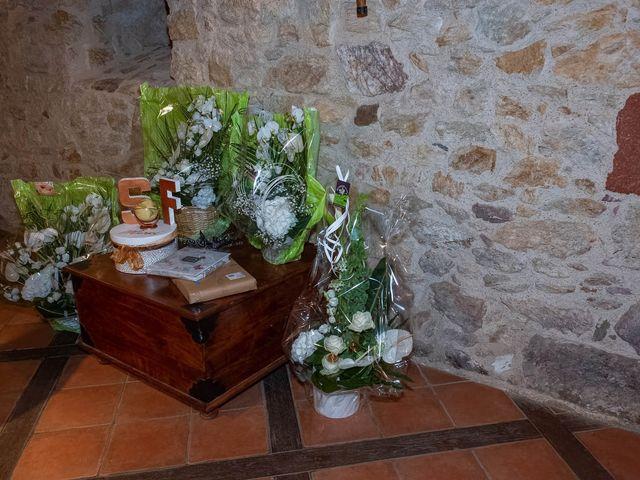 Le mariage de Fabrice et Sandrine à Commentry, Allier 377