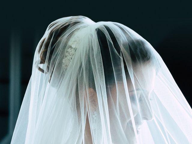 Le mariage de Ihab et Ornella à Ris-Orangis, Essonne 67
