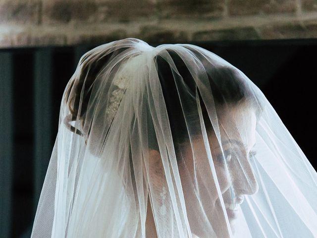 Le mariage de Ihab et Ornella à Ris-Orangis, Essonne 69