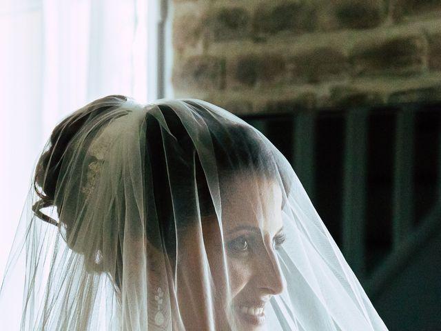 Le mariage de Ihab et Ornella à Ris-Orangis, Essonne 73