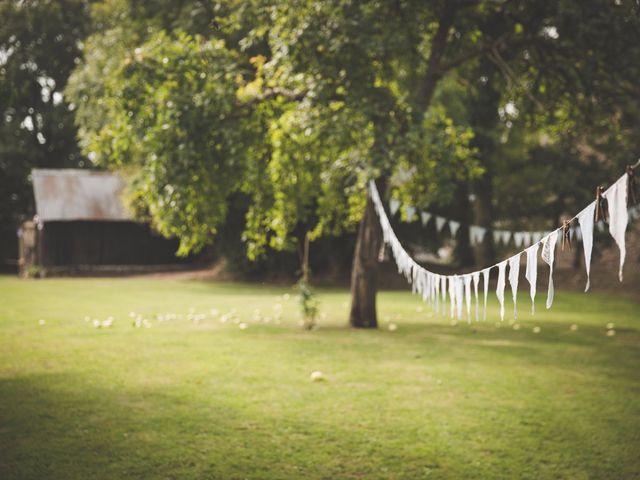 Le mariage de Pascal et Stéphanie à Percy, Manche 14