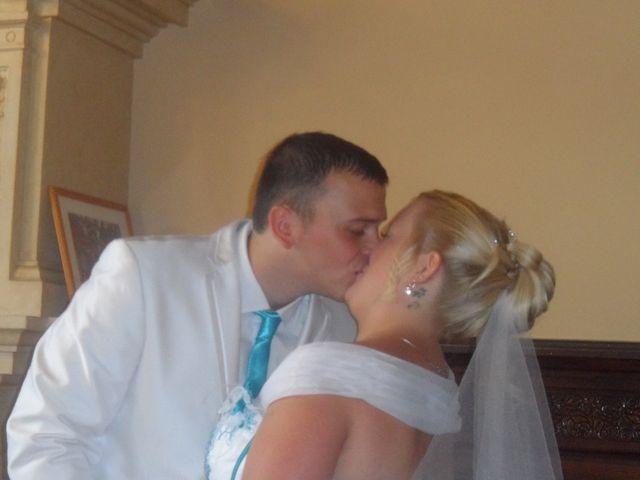 Le mariage de Teddy et Mélanie à Houplines, Nord 8
