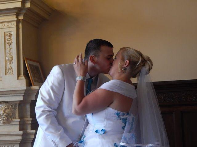 Le mariage de Teddy et Mélanie à Houplines, Nord 10