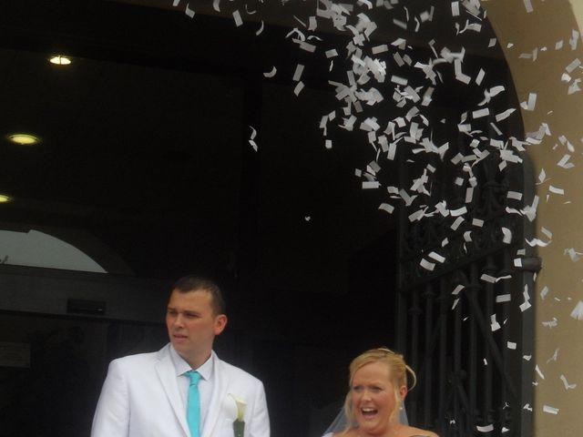 Le mariage de Teddy et Mélanie à Houplines, Nord 13
