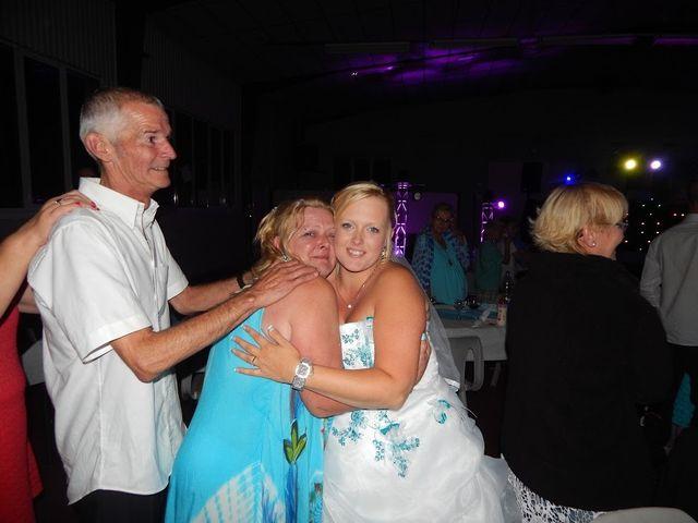 Le mariage de Teddy et Mélanie à Houplines, Nord 49