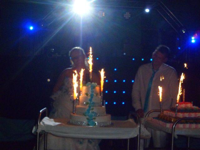 Le mariage de Teddy et Mélanie à Houplines, Nord 57