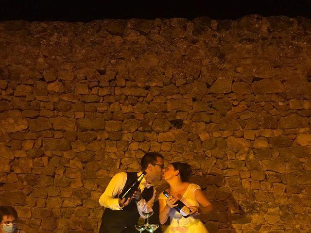 Le mariage de Fabien et Anaïs  à Véranne, Loire 3