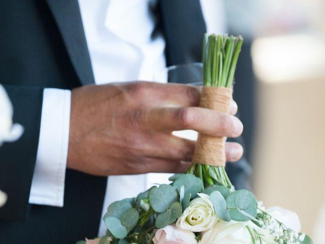 Le mariage de Mehdi et Julie à Ruelle-sur-Touvre, Charente 67