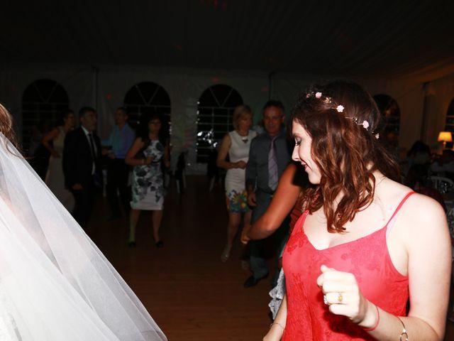 Le mariage de Yann et Aurelie à Carnoules, Var 57