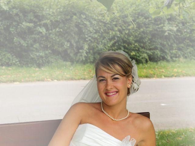 Le mariage de Romain et Charlotte à Saint-Sulpice, Oise 38