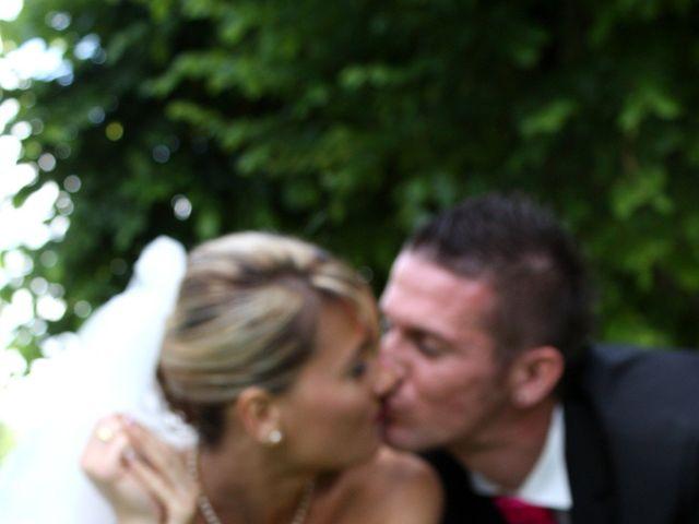 Le mariage de Romain et Charlotte à Saint-Sulpice, Oise 44