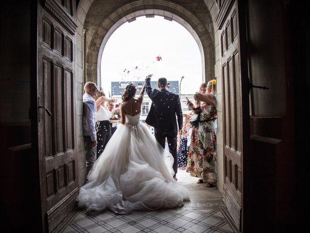 Le mariage de Maxime et Priscilla à Hénin-Beaumont, Pas-de-Calais 7