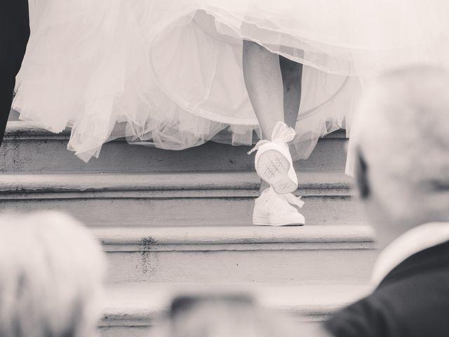 Le mariage de Maxime et Priscilla à Hénin-Beaumont, Pas-de-Calais 22