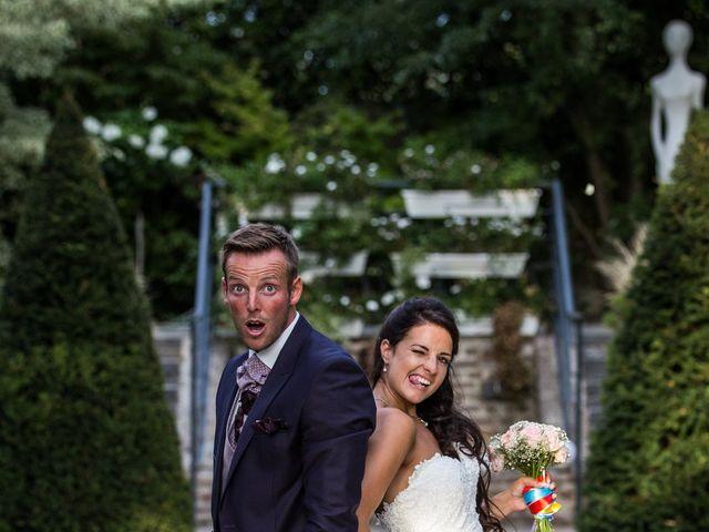 Le mariage de Maxime et Priscilla à Hénin-Beaumont, Pas-de-Calais 32