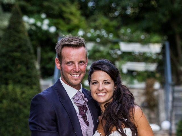 Le mariage de Maxime et Priscilla à Hénin-Beaumont, Pas-de-Calais 33