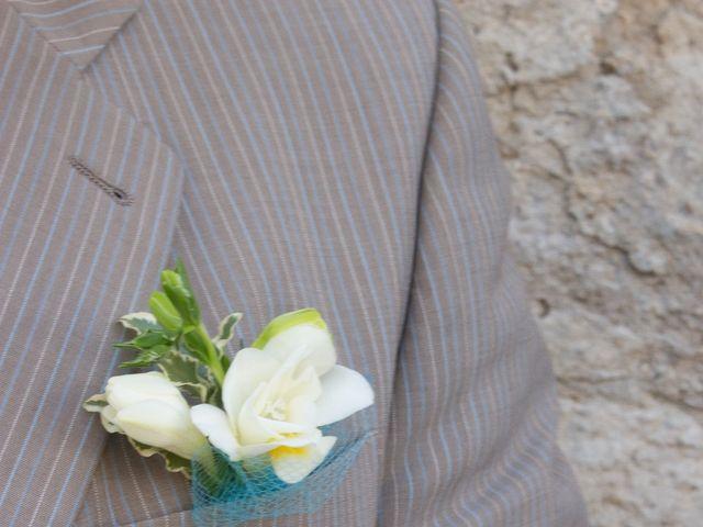 Le mariage de Remi et Gaëlle à Rozet-Saint-Albin, Aisne 39