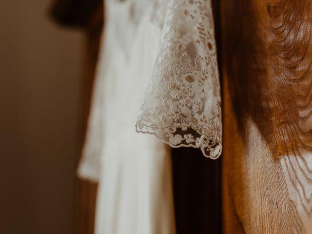 Le mariage de Raphaël et Marion à Santenay, Côte d'Or 25