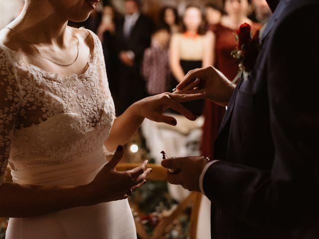 Le mariage de Raphaël et Marion à Santenay, Côte d'Or 55