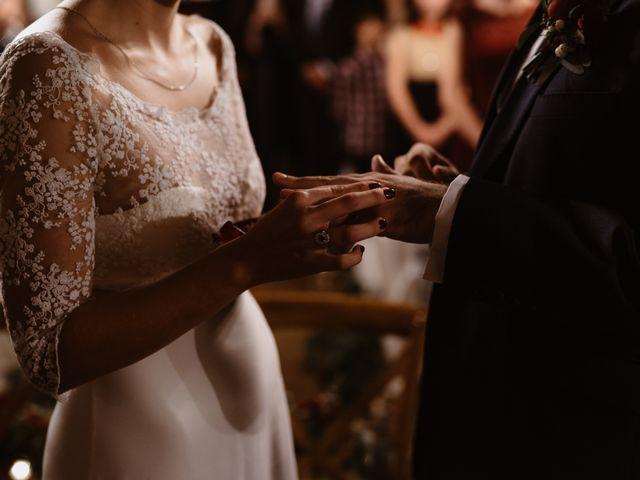 Le mariage de Raphaël et Marion à Santenay, Côte d'Or 56