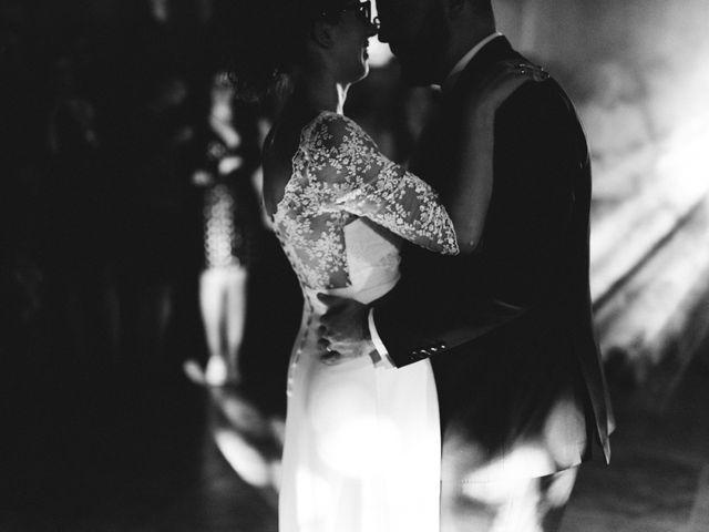 Le mariage de Raphaël et Marion à Santenay, Côte d'Or 61