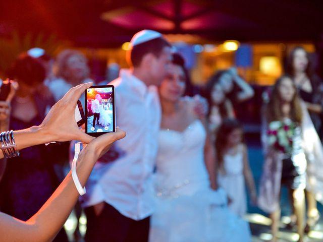 Le mariage de Laurent et Sarah à Cagnes-sur-Mer, Alpes-Maritimes 16