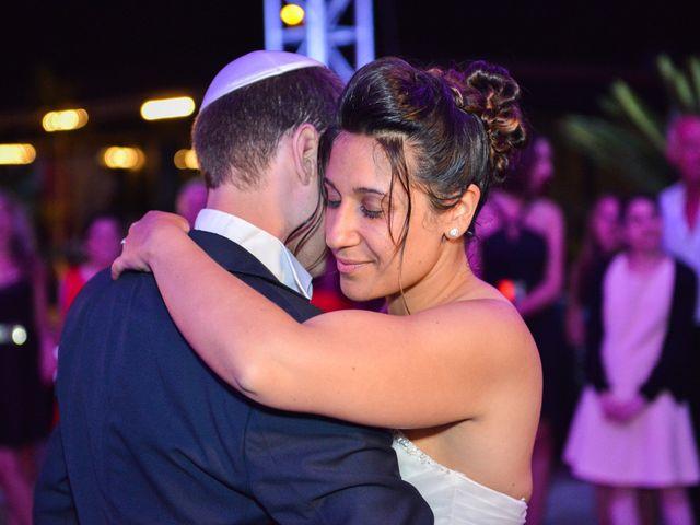 Le mariage de Laurent et Sarah à Cagnes-sur-Mer, Alpes-Maritimes 17