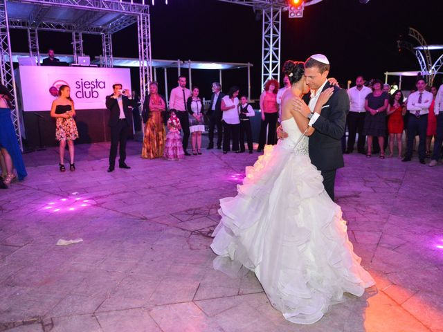 Le mariage de Laurent et Sarah à Cagnes-sur-Mer, Alpes-Maritimes 18