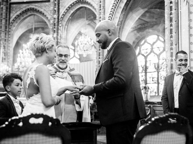Le mariage de Garry et Sophie à Chartres, Eure-et-Loir 46