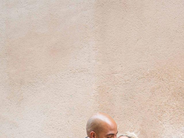 Le mariage de Garry et Sophie à Chartres, Eure-et-Loir 51