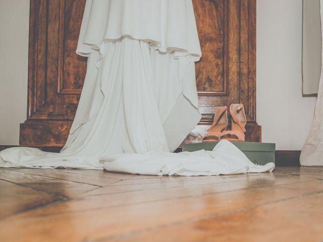 Le mariage de David et Ségolène à Le Havre, Seine-Maritime 49