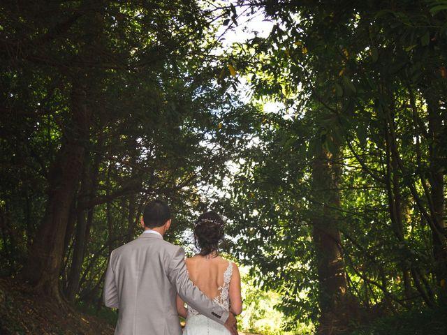 Le mariage de David et Ségolène à Le Havre, Seine-Maritime 173