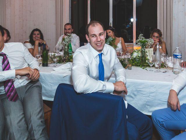 Le mariage de David et Ségolène à Le Havre, Seine-Maritime 205